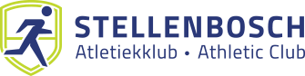 Stellenbosch Atletiekklub Logo